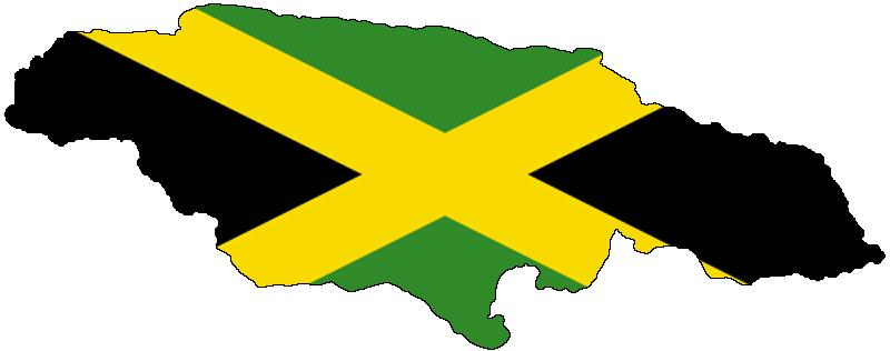 "be called tax-free ""Jamaicans"" in name only need to either do something"