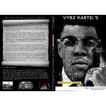 The Voice of The Jamaican Ghetto by Vybz Kartel